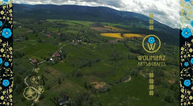 Interdyscyplinarny plener dla architektów, fotografików, artystów, projektantów terenów zielonych