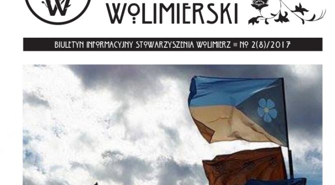 Kuryer Wolimierski nr7 i8